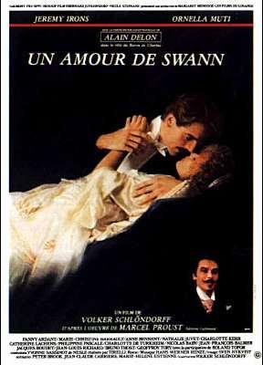 Hans Werner Henze (1926-2012) Amour_de_swann