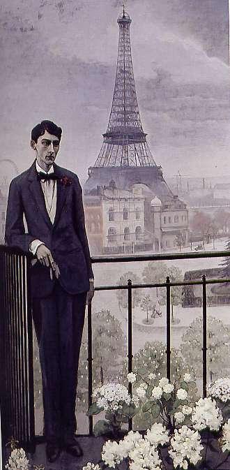 http://www.marcelproust.it/imagg/cocteau/cocteau_brooks_1912.jpg
