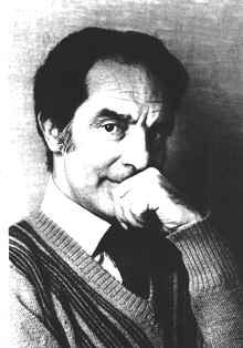 Italo calvino cosmicomics pdf